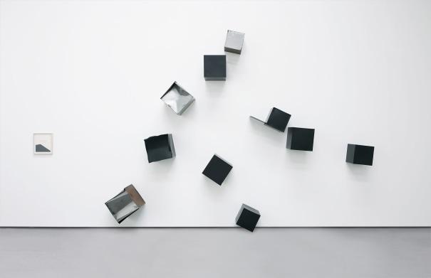 Memory Wall (7)