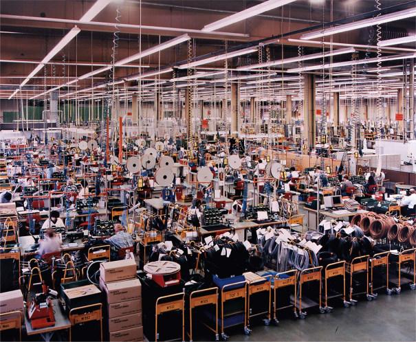 Siemens Karlsruhe