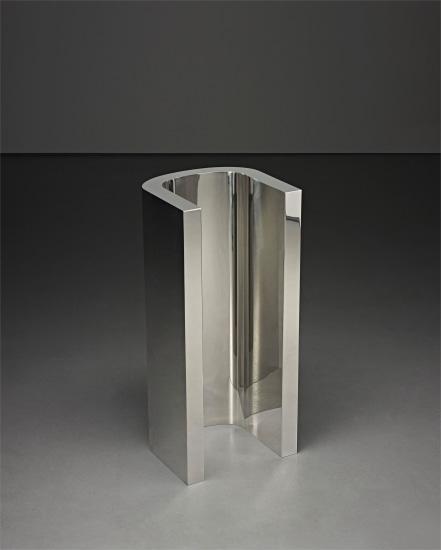U Sculpture (v. 5)