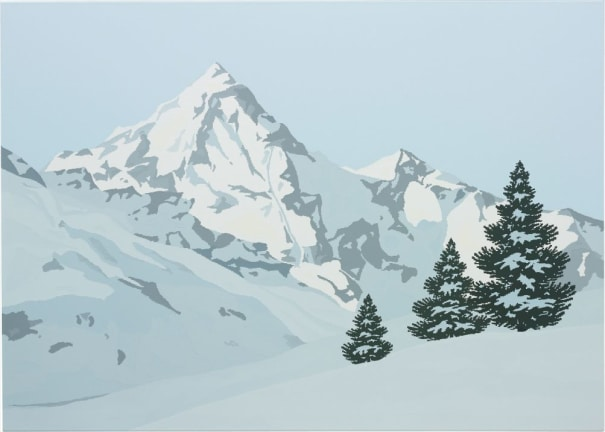 Gipfeltreffen (St Moritz)