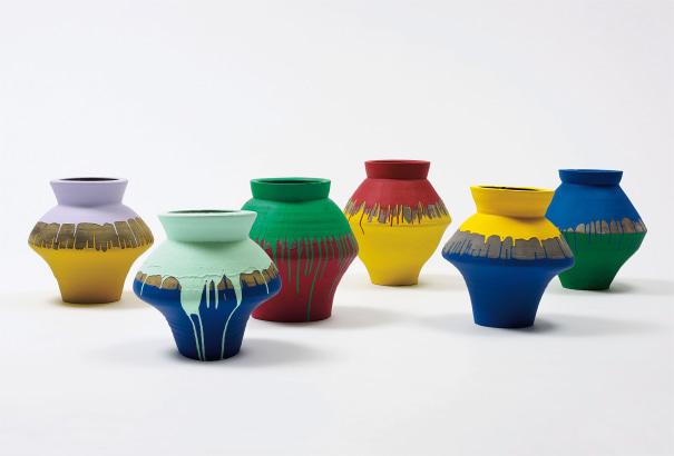 Phillips Uk010415 Ai Weiwei