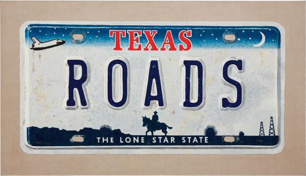 Roads (KT.4124)