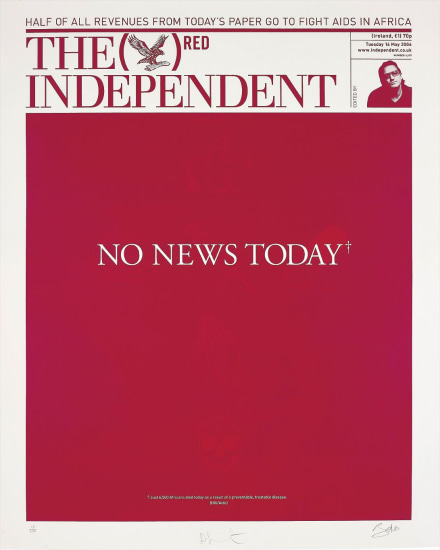 The Independent (RED)