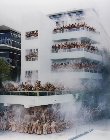 Miami Beach 1 (Sagamore)