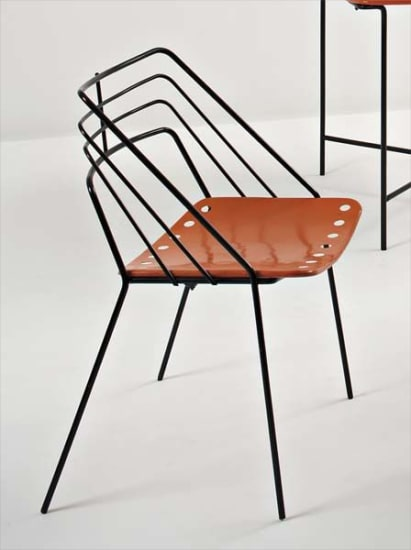 'Kyoto' chair