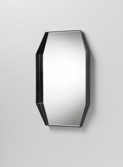 Mirror, model no. 2326