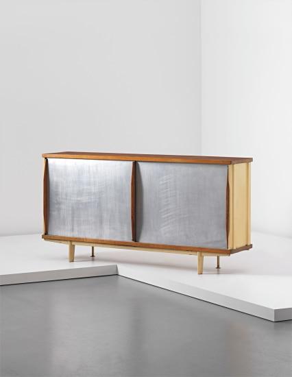 Rare sideboard, model no. 150