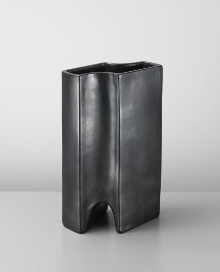 'Multipans' vase