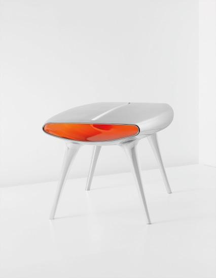 'Event Horizon Table'