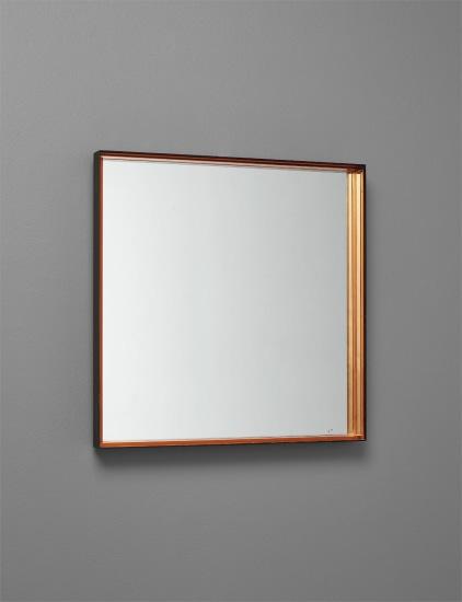 Mirror, model no. 1928