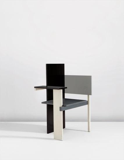 'Berlin' chair