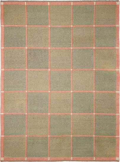'Efsingen' rug
