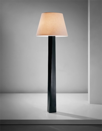 'Dalí' floor lamp