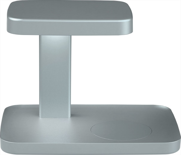 Unique 'Piani Big' lamp