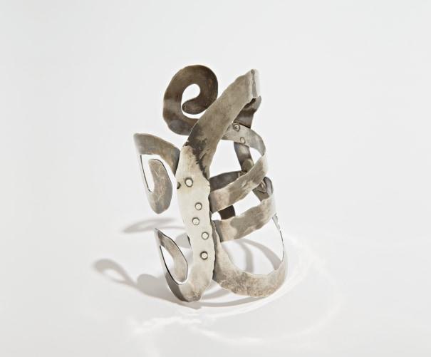 Untitled (bracelet)