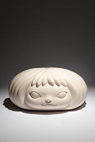 Puff Marshie/Kanazawa Version