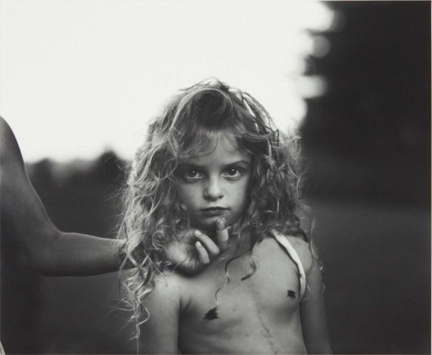 Мультипликация закладывает детям ложные образы реальности. Бегомоты наприм