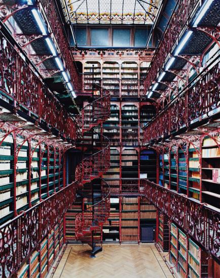 Handelingenkamer Tweede Kamer der Staten-Generaal Den Haag III