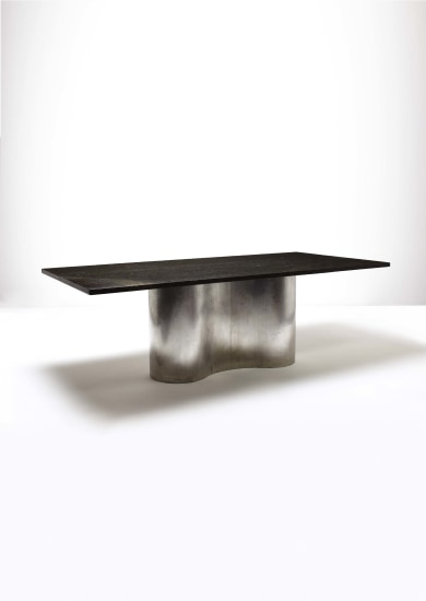 Rare large table
