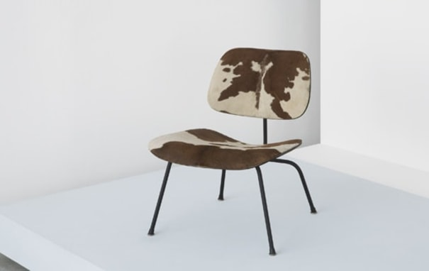 Ray eames lose in unserem preisarchiv lotsearch