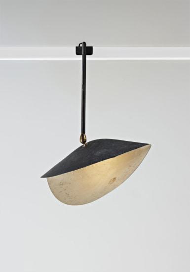 phillips ny050310 serge mouille. Black Bedroom Furniture Sets. Home Design Ideas