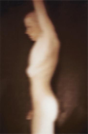Nudes lu 10