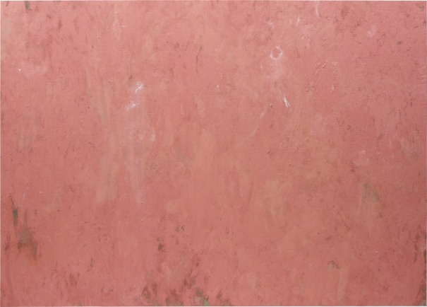 Flesh Tint Painting No.4