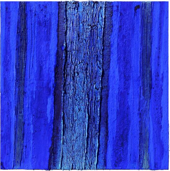 Blu Eden