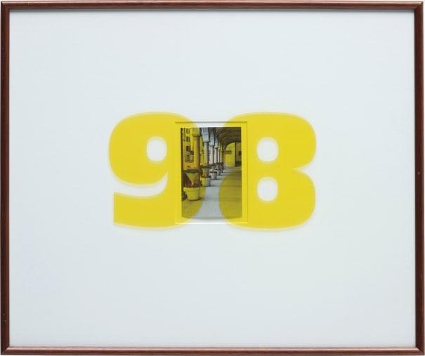 98, Meistertöpferei am Luganer See
