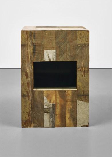Black Box II