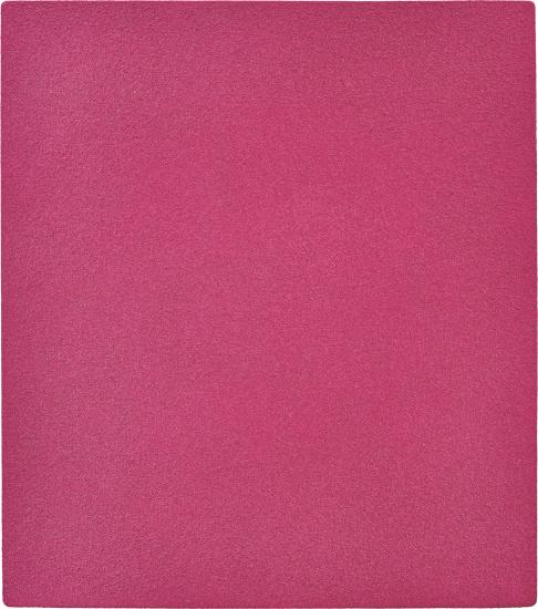 Monochrome rose sans titre (MP 27)
