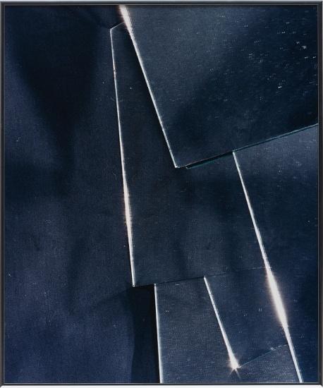 Smoke & Mirrors # 97
