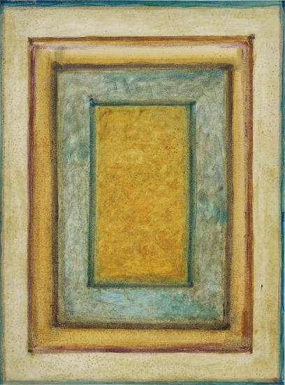 Work B.p, 165