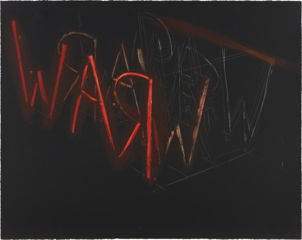 Raw-War