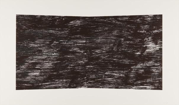 Black (Texture)