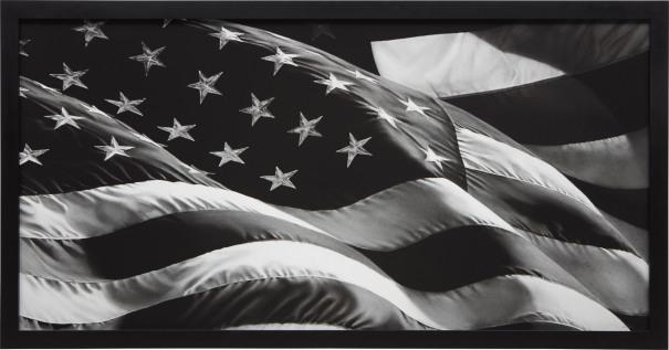 Untitled (Flag)