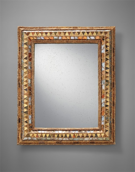 'Florence' mirror