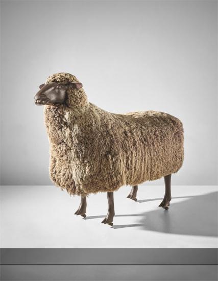 'Mouton'