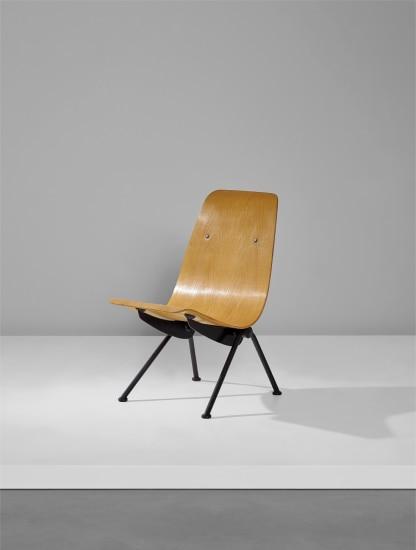 'Antony' chair, model no. 356