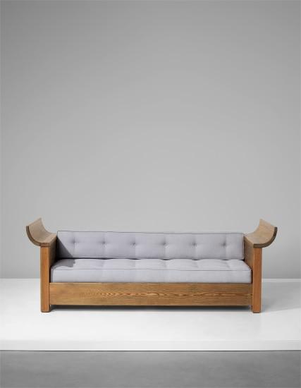 'Sandhamn' sofa