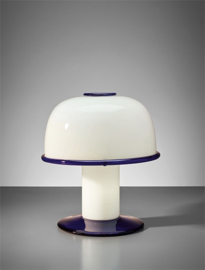 'Limante' table lamp