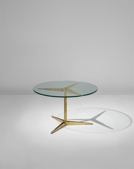 Side table, model no. 1128