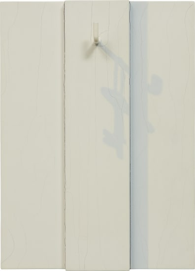 Shadow of Key No. 283