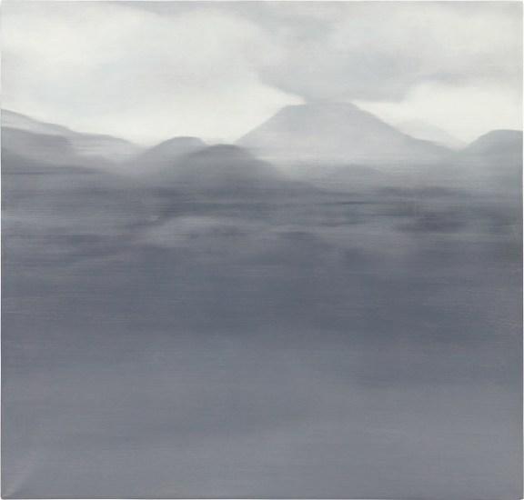 Italienische Landschaft (Italian Landscape)