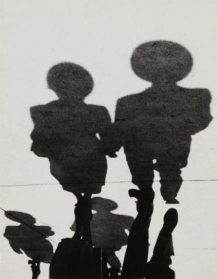 Untitled (shadows)