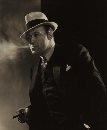 Jack Sharkey, Prizefighter, New York