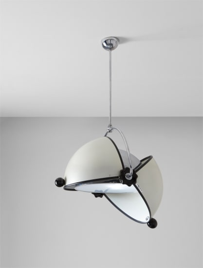 """Olook"" ceiling light"