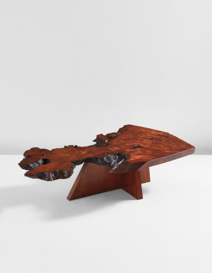 """Arlyn"" coffee table"