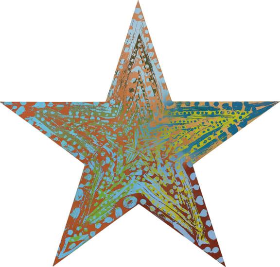 Sky, Canopy, Skin, Star (Yaron)