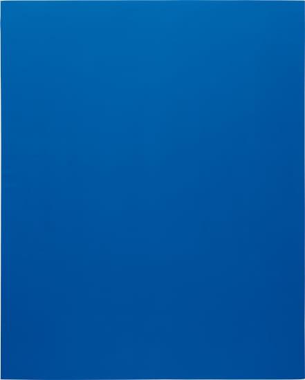 Untitled (blue padding)